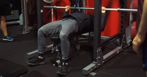 How To Lift More Weight